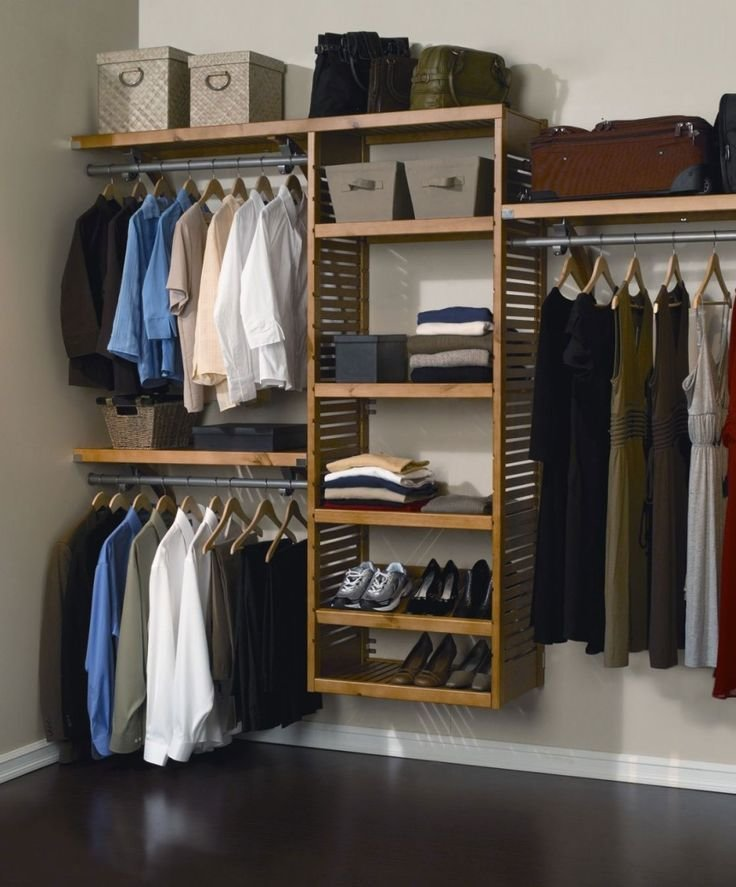 Best 25 Best Ideas About Small Wardrobe On Pinterest Small Closet Design Wardrobe Organiser And With Pictures