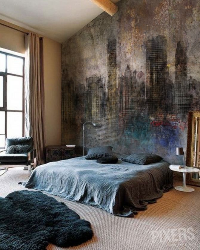 Best Livorno Wall Mural • Inspirations • Pixersize Com The With Pictures