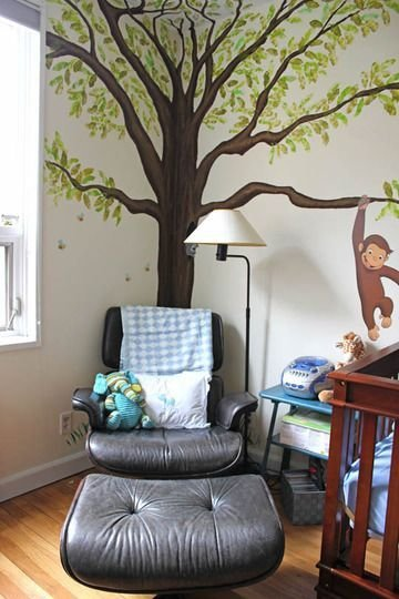 Best 25 Best Ideas About Curious George Bedroom On Pinterest With Pictures