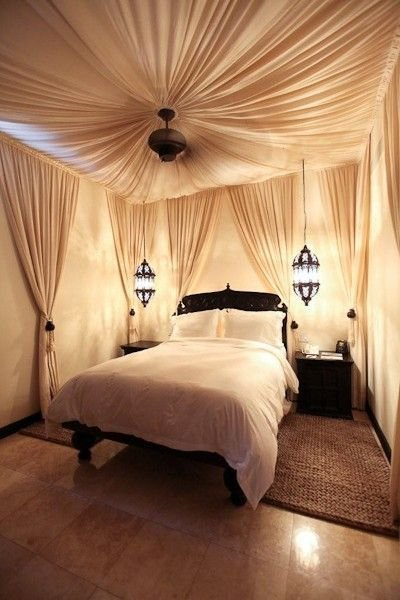 Best 25 Best Ideas About Fabric Ceiling On Pinterest Fabric With Pictures