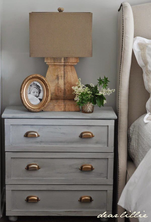 Best Like The Look Of This Bedside Dresser Bedrooms With Pictures