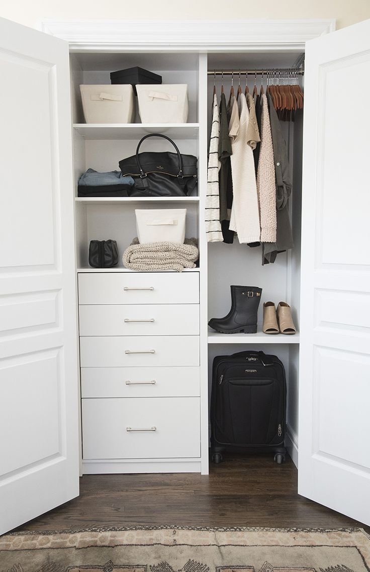 Best 261 Best Images About Bedroom Closets On Pinterest With Pictures
