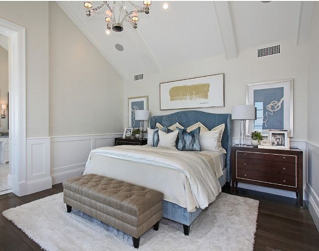 Best 25 Off White Bedrooms Ideas On Pinterest Luxurious Bedrooms Glam Bedroom And Mirror With Pictures