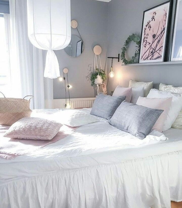 Best 17 Best Ideas About Grey Bedroom Design On Pinterest With Pictures