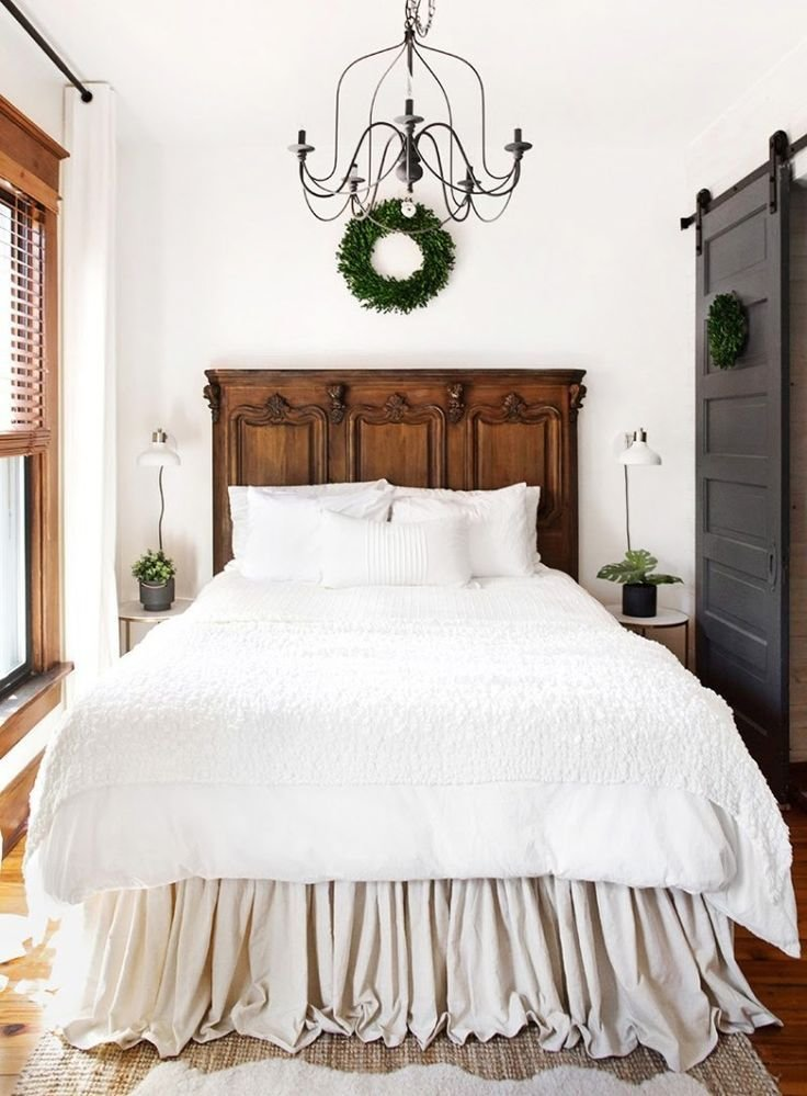 Best 25 Best Ideas About Vintage Style Bedrooms On Pinterest With Pictures