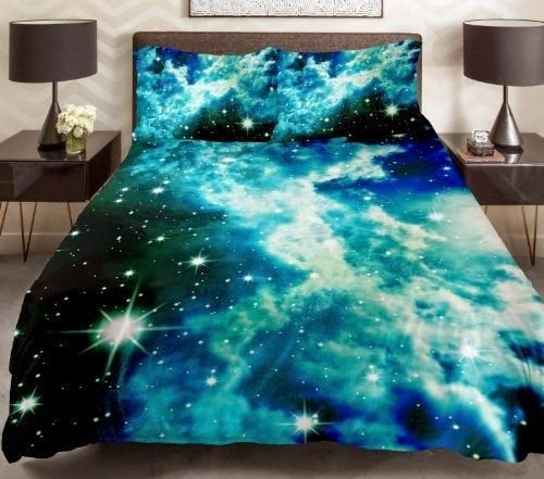 Best 25 Best Ideas About Galaxy Bedroom On Pinterest Galaxy Bedroom Ideas Galaxy Decor And Galaxy With Pictures