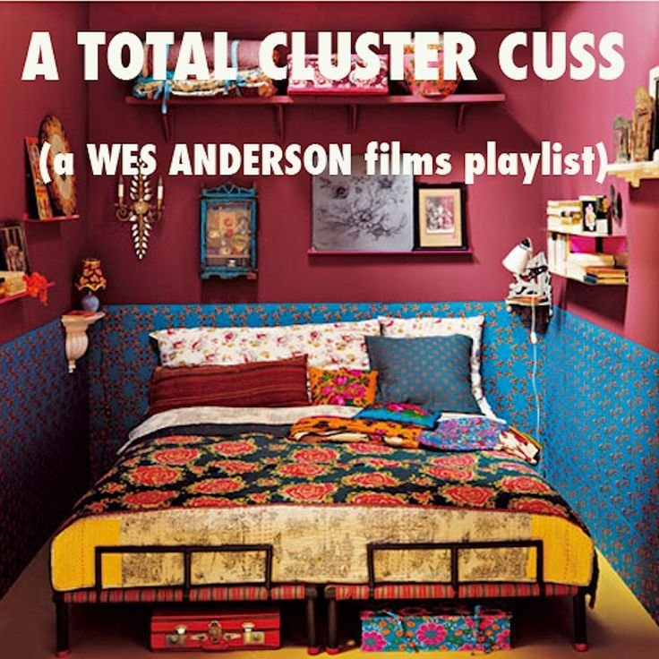 Best 17 Best Images About Wes Anderson Inspiration On Pinterest With Pictures