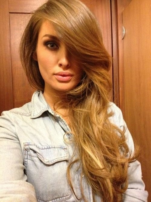Free 70 Best Images About Hair Color Light Brown Caramel On Wallpaper