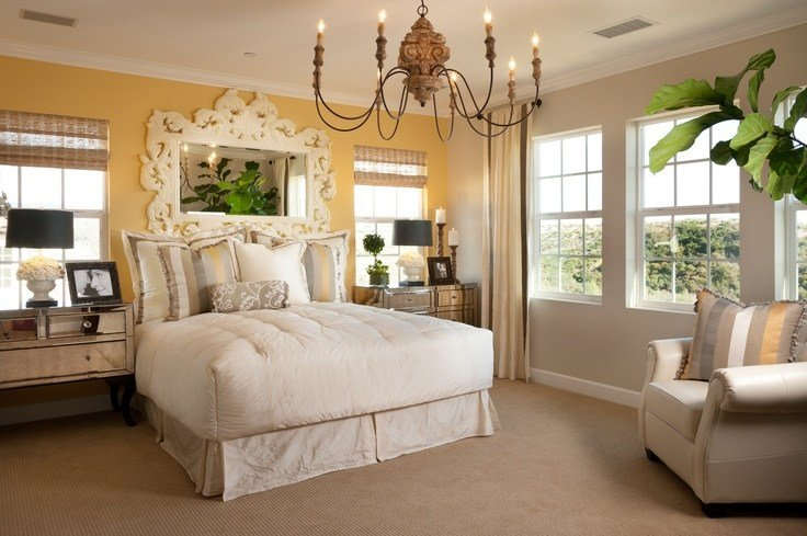Best 1000 Ideas About Yellow Master Bedroom On Pinterest With Pictures