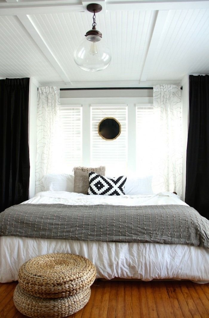 Best Only Best 25 Ideas About Bedroom Light Fixtures On With Pictures