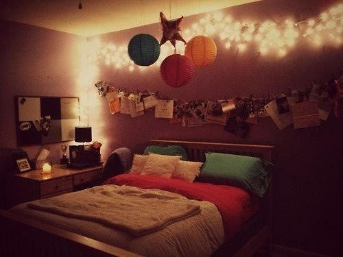 Best 19 Best Images About Tumblr Rooms On Pinterest Shelves With Pictures