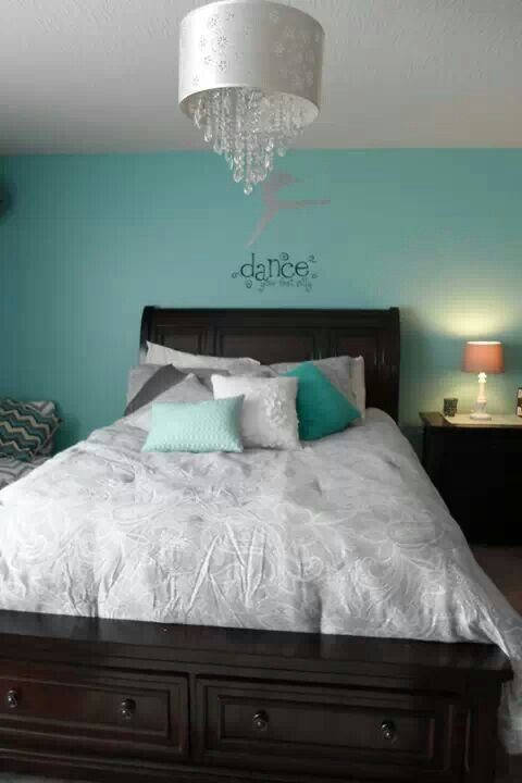 Best Client Bedroom Makeover For An 11 Year Old That Loved With Pictures