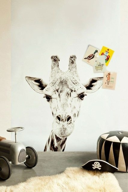 Best Having A Giraffe Furniture Bedroom Ideas And Bedroom With Pictures
