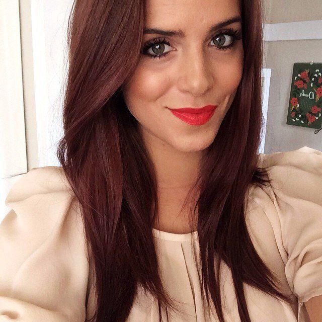 Free 25 Best Ideas About Chestnut Brown Hair On Pinterest Wallpaper