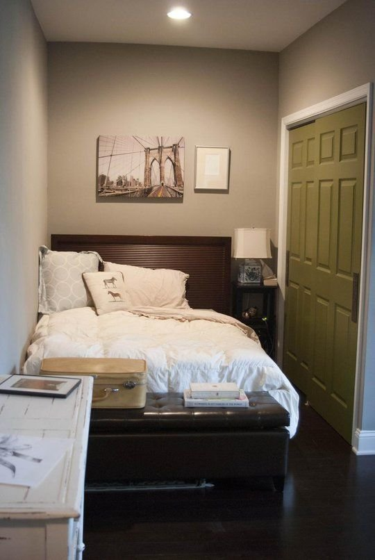 Best 25 Best Small Basement Bedroom Ideas On Pinterest With Pictures