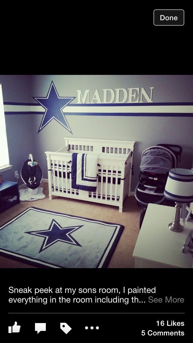 Best 25 Best Ideas About Dallas Cowboys Room On Pinterest With Pictures