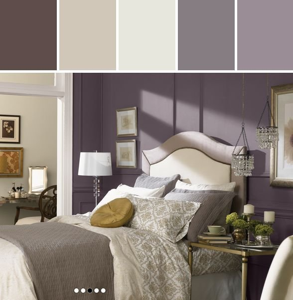Best 25 Best Ideas About Plum Bedroom On Pinterest Plum With Pictures