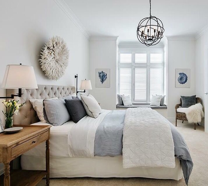 Best 25 Best Ideas About Hamptons Style Bedrooms On Pinterest With Pictures