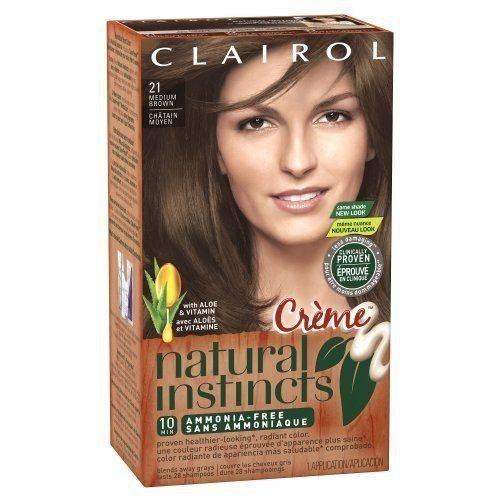 Free 1000 Ideas About Clairol Natural Instincts On Pinterest Wallpaper