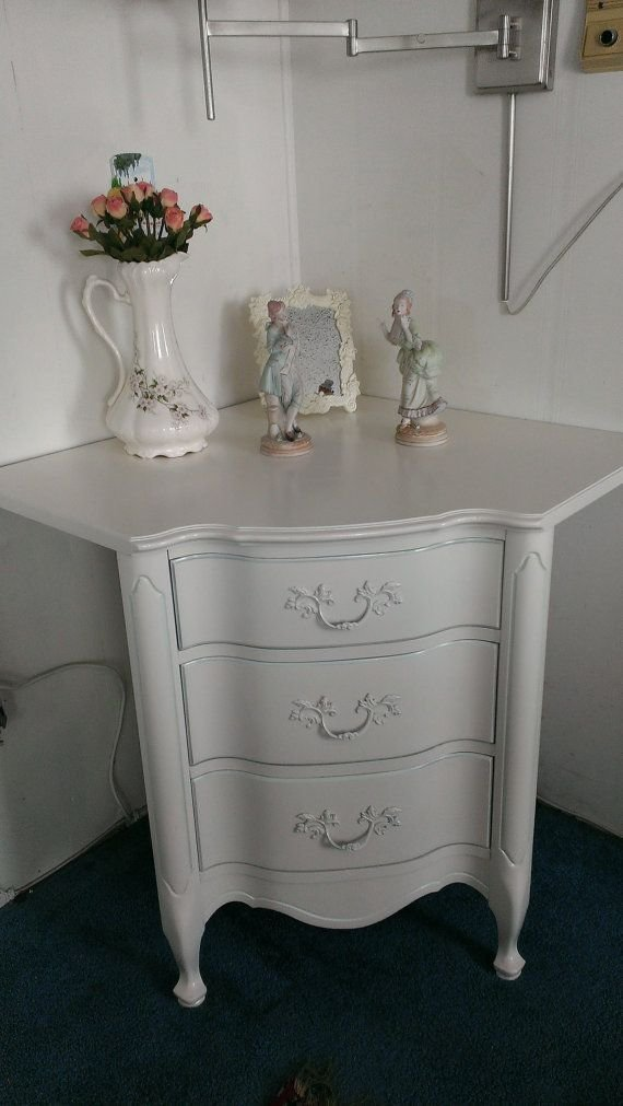 Best 1000 Ideas About Corner Dresser On Pinterest Bedroom With Pictures