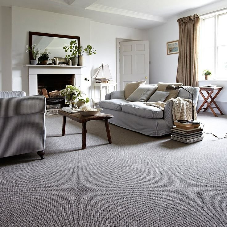 Best 25 Best Ideas About Grey Carpet On Pinterest Grey With Pictures