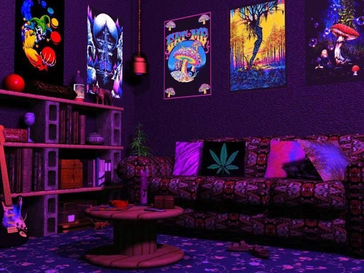 Best 25 Best Ideas About Stoner Room On Pinterest Stoner With Pictures