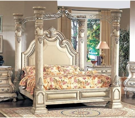 Best 8 Best Images About Beds Fit For A Princess On Pinterest Princess Canopy We And For The With Pictures