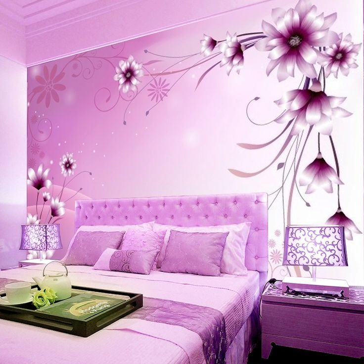 Best 1000 Ideas About Purple Wallpaper On Pinterest With Pictures