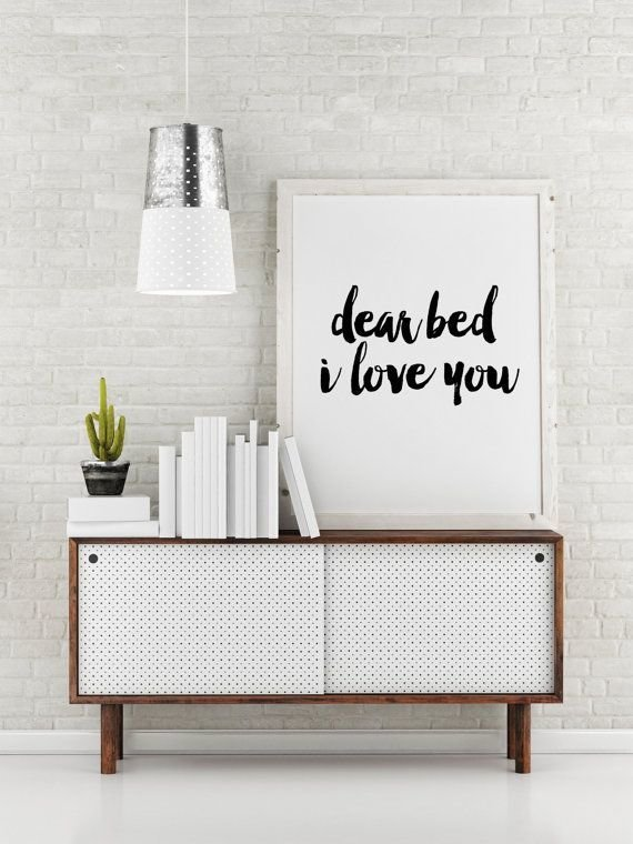 Best 25 Best Ideas About Bedroom Posters On Pinterest With Pictures