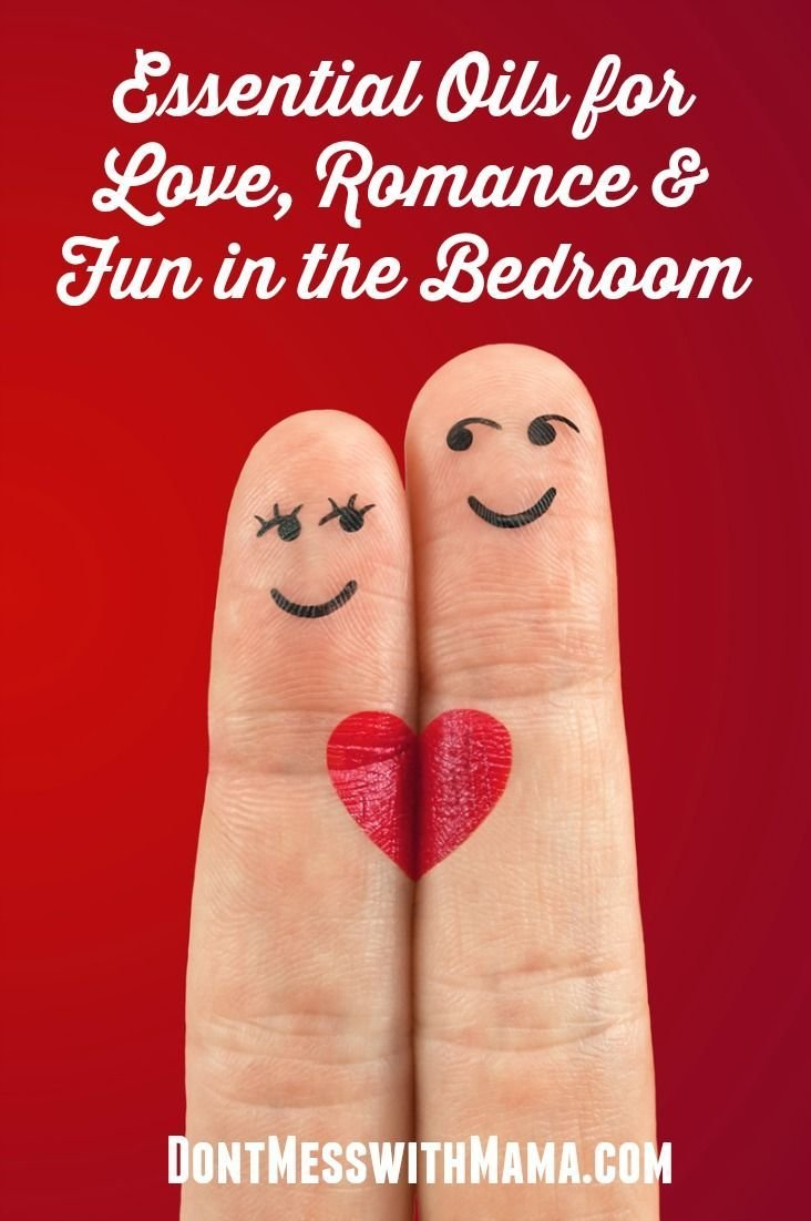 Best 25 Best Ideas About Marriage Romance On Pinterest With Pictures