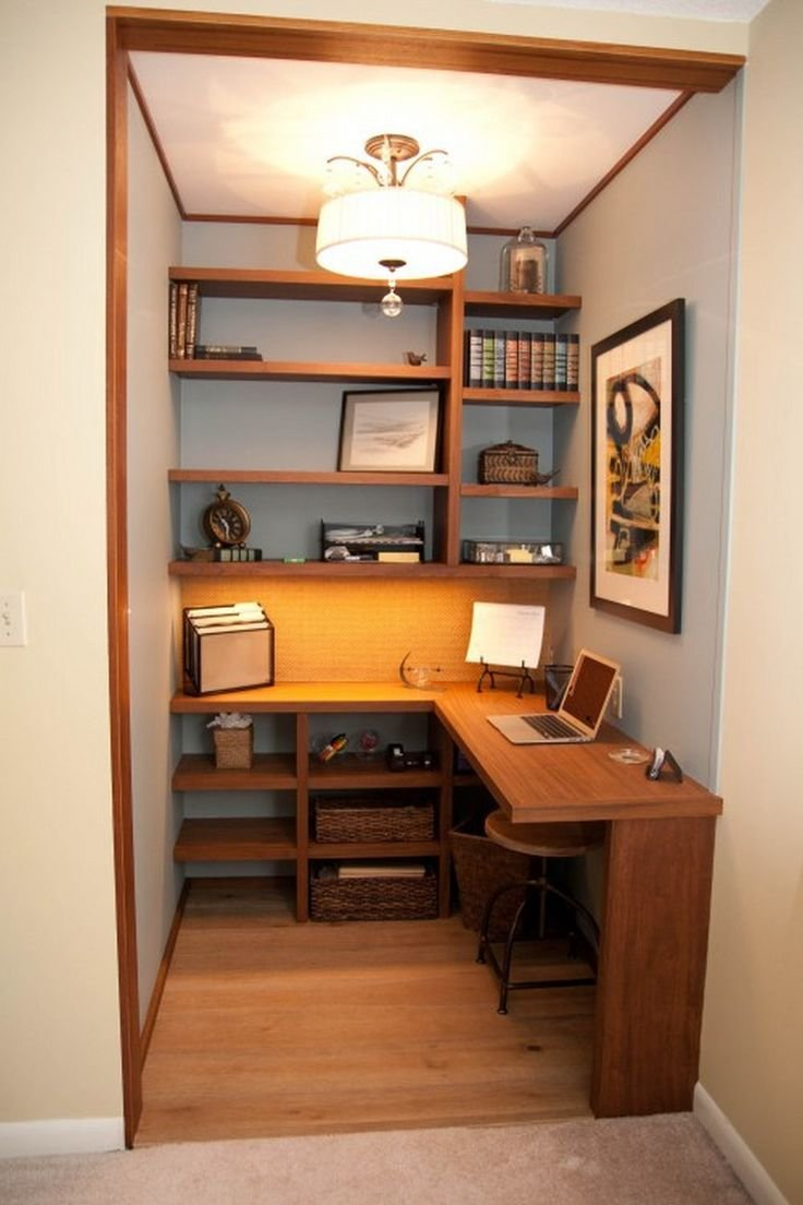 Best 17 Best Ideas About Small Desk Bedroom On Pinterest With Pictures