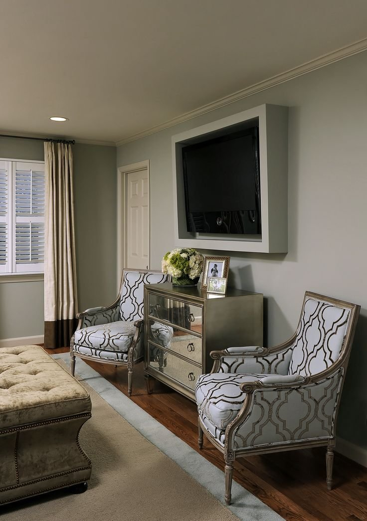 Best 25 Best Ideas About Flat Screen Tvs On Pinterest Flat With Pictures