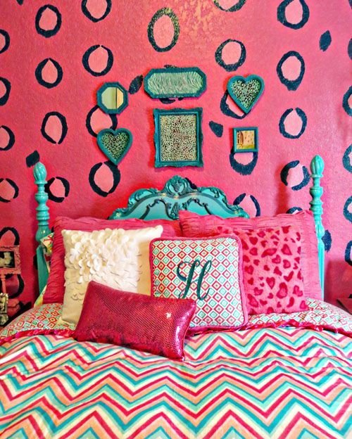 Best 1000 Ideas About Teal Bedding On Pinterest Ella Elbells With Pictures