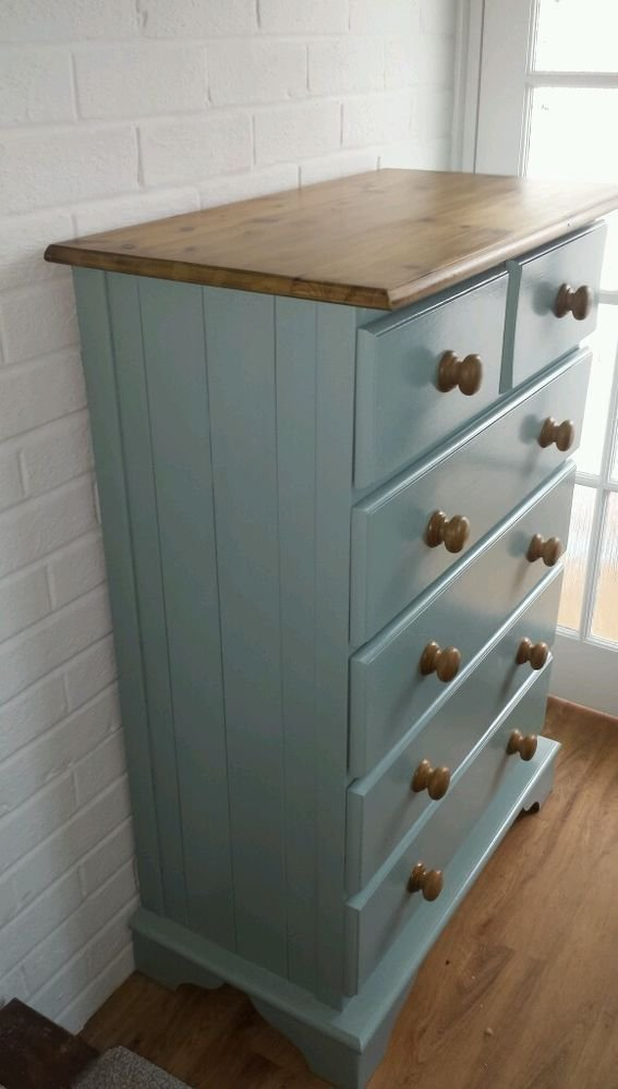 Best 25 Best Ideas About Pine Furniture On Pinterest With Pictures