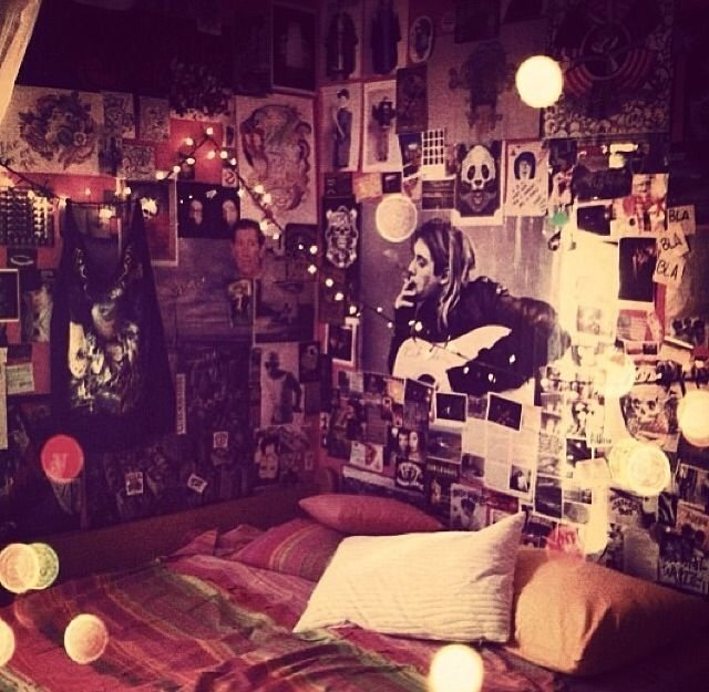 Best 25 Best Ideas About Band Rooms On Pinterest Concert With Pictures