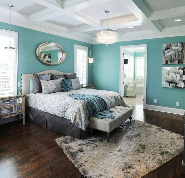 Best 25 Best Ideas About Teal Bedrooms On Pinterest Teal With Pictures