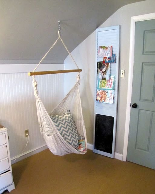 Best 1000 Ideas About Bedroom Hammock On Pinterest Hammocks With Pictures