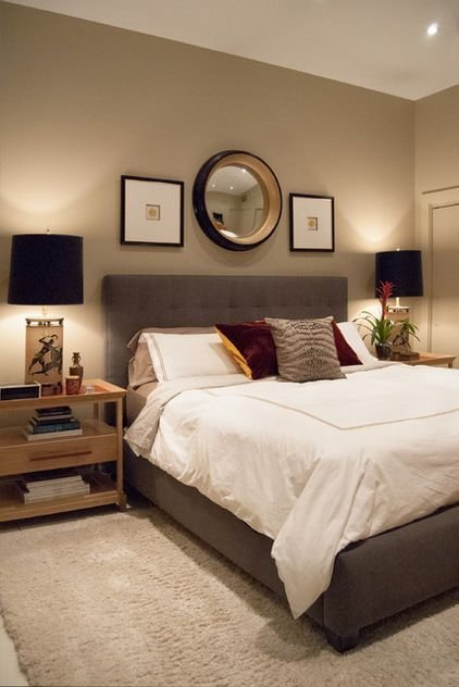 Best 17 Best Images About Bedroom Without Windows On Pinterest With Pictures