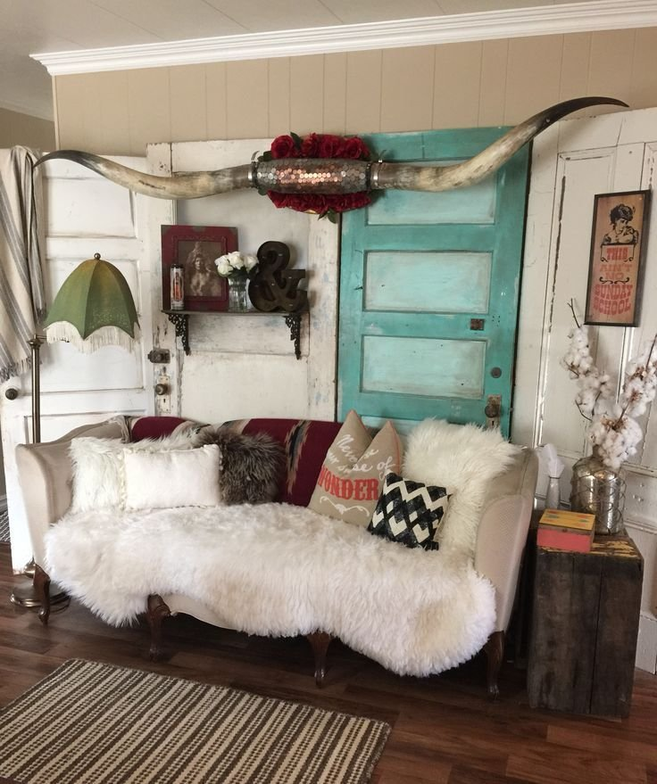 Best 25 Best Ideas About Junk Gypsy Decorating On Pinterest With Pictures