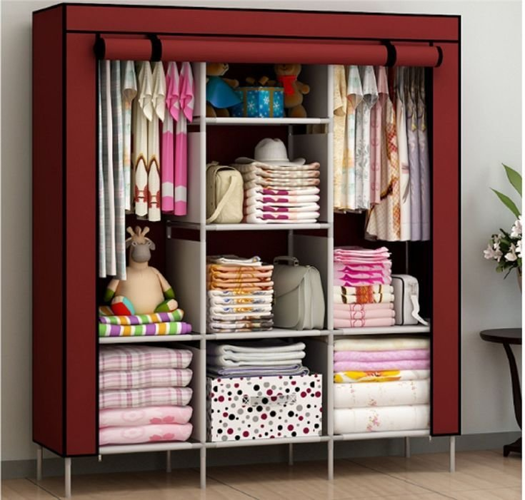 Best 25 Portable Closet Ideas On Pinterest With Pictures