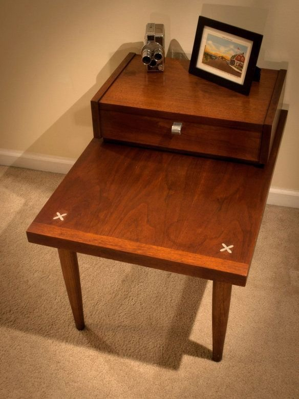 Best 1000 Images About Furniture American Of Martinsville On With Pictures