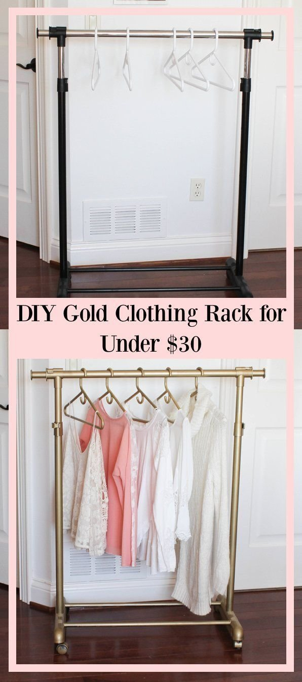 Best 20 Portable Dressing Room Ideas On Pinterest With Pictures