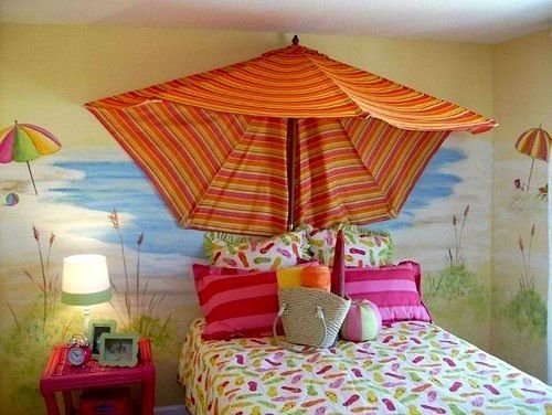 Best Girls Beach Theme Room Ideas Vintage Rv Renovation With Pictures