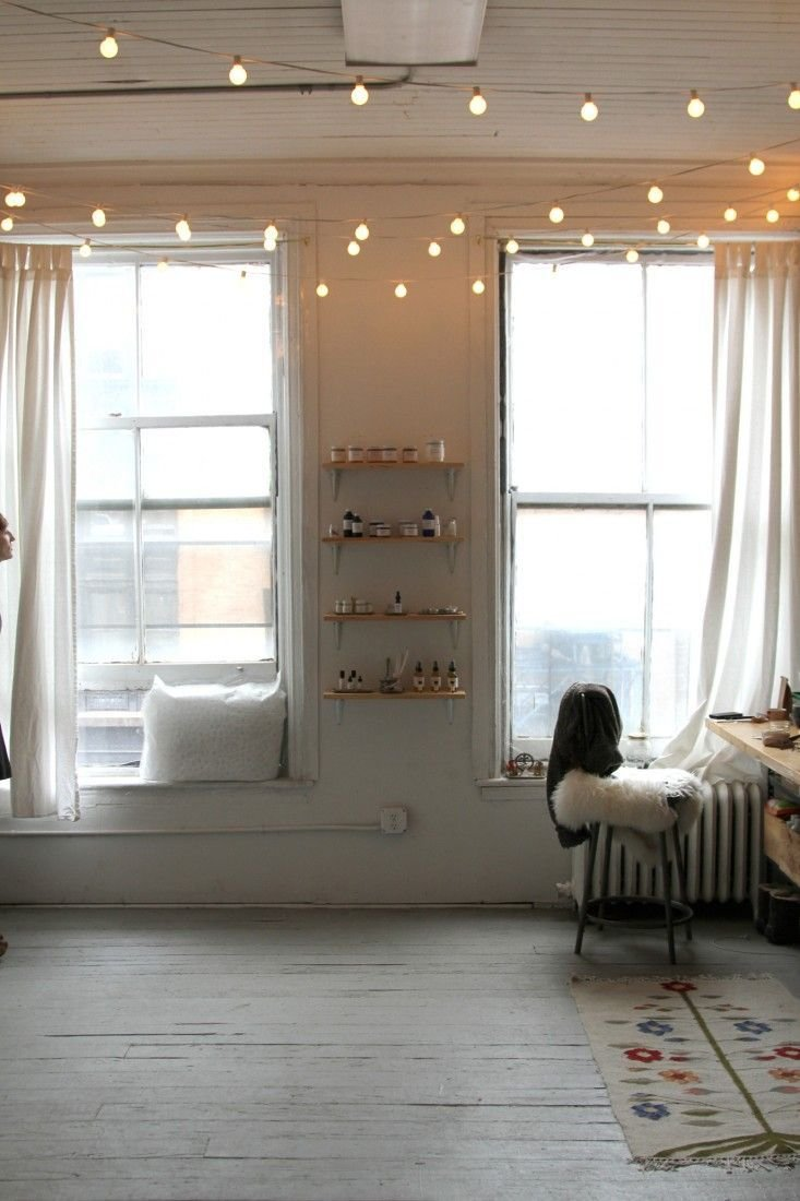 Best 25 Best Indoor String Lights Ideas On Pinterest String With Pictures