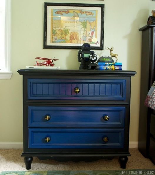 Best 17 Best Ideas About Boy Dresser On Pinterest Baseball With Pictures