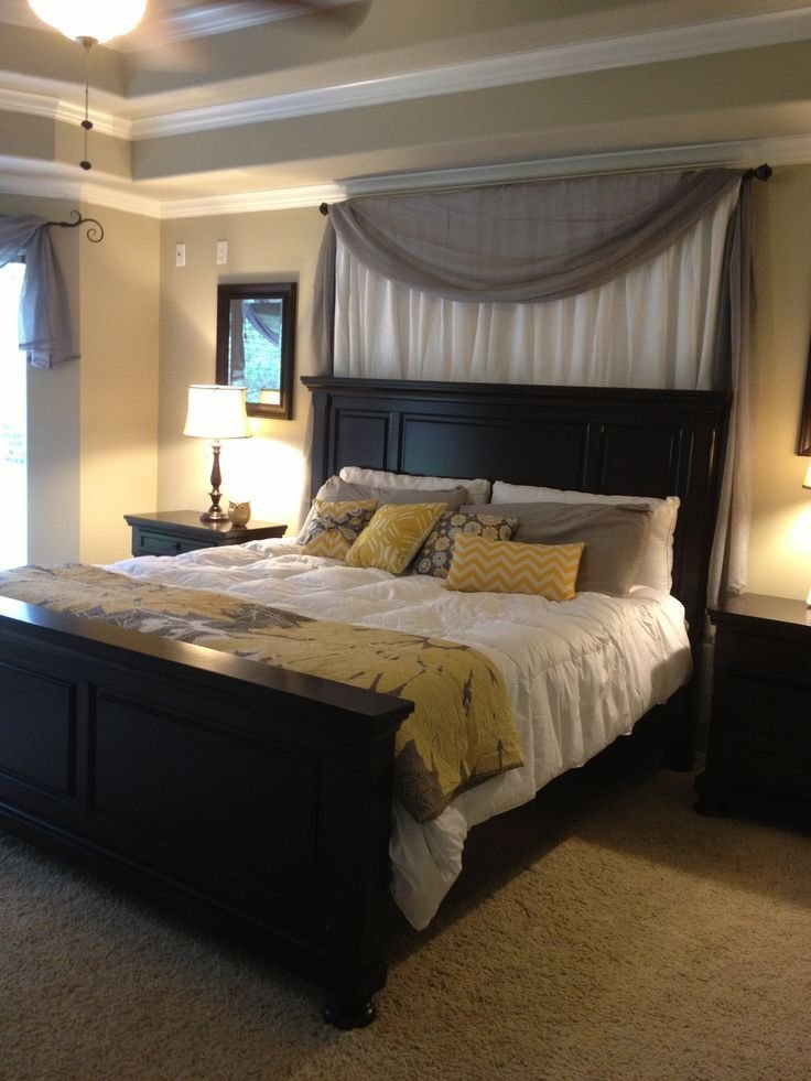 Best 17 Best Ideas About Black Bedroom Furniture On Pinterest With Pictures
