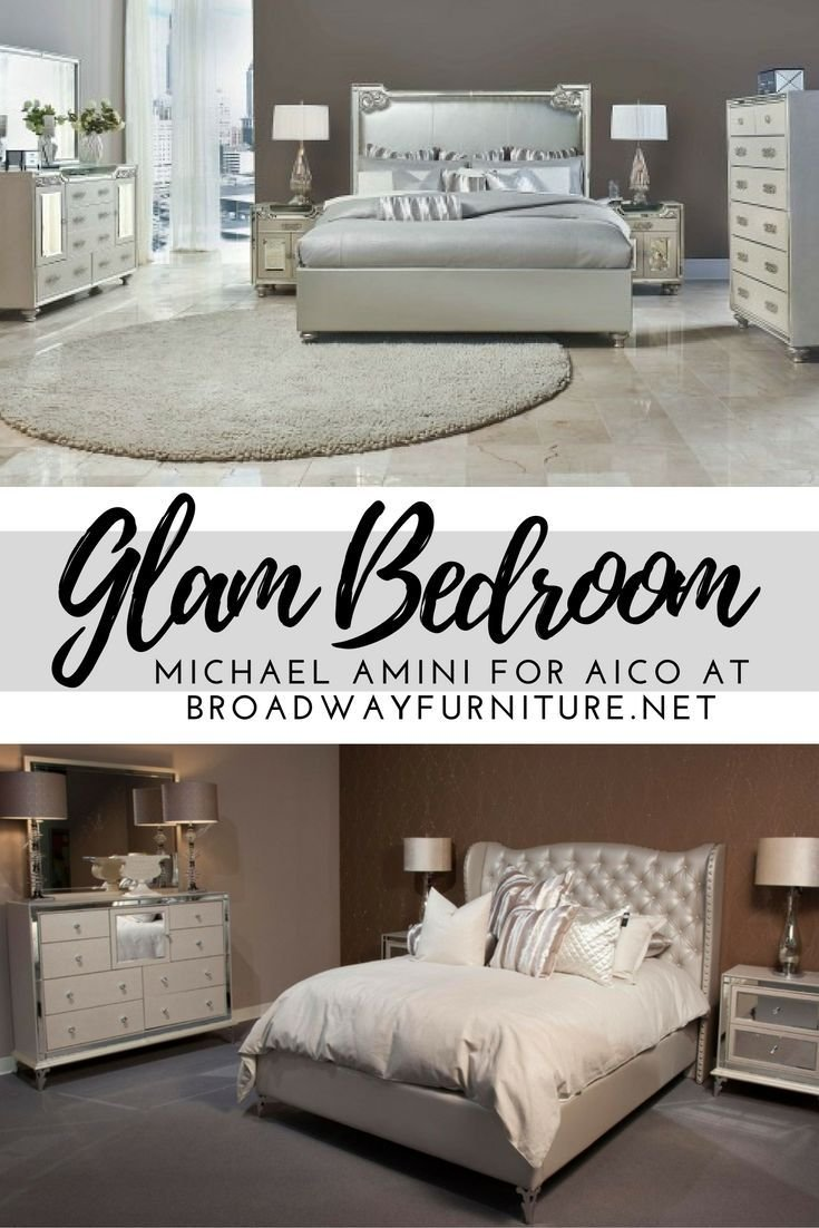 Best 25 Best Ideas About Glamorous Bedrooms On Pinterest With Pictures