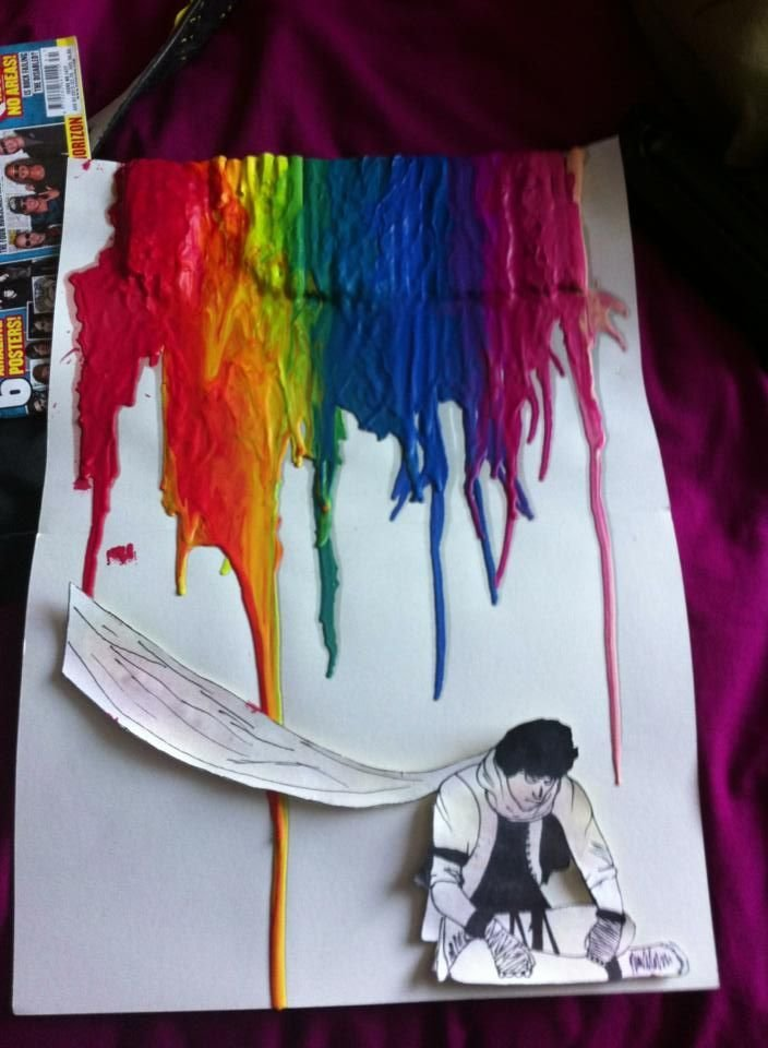 Best 1000 Images About Youtube Love On Pinterest Dan Howell With Pictures