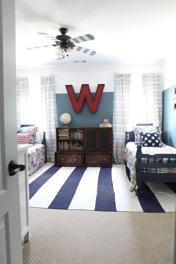 Best 25 4 Year Old Boy Bedroom Ideas On Pinterest 3 With Pictures