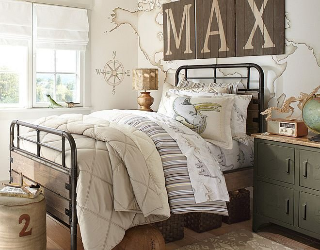 Best Room Inspiration Transitioning From Baby Boy To Toddler With Pictures